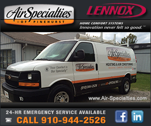 Air Specialties