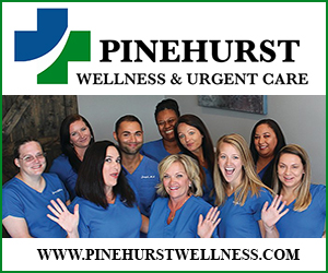 Pinehurst Wellness