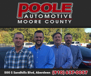 Poole Automotive